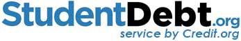 StudentDebt.org